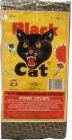 Black Cat Firecrackers 10 Packs of 200