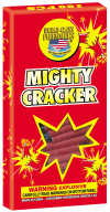 waterproof crackers