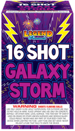 galaxy storm legend