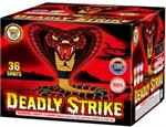 deadly strike 500 gram