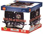 folds of honor 500 gram