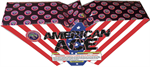 American Ace Wild dragon Fireworks